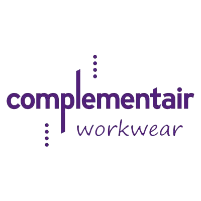 Complementair Workwear